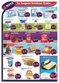 Rota Market 20 Temmuz - 02 Ağustos 2018 Kampanya Broşürü! Sayfa 2