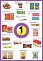 Kipa Extra 05 - 18 Temmuz 2018 Kampanya Broşürü: Ne Alırsan 1 Lira Kampanyası! Sayfa 2
