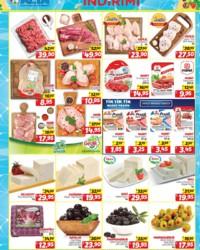 Alya Market 07 - 24 Temmuz 2018 Kampanya Broşürü! Sayfa 2