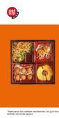 SushiCo 2018 Promosyonlar Kataloğu Sayfa 14 Önizlemesi