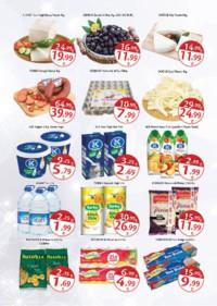 Azda Süpermarket 20 - 22 Temmuz 2018 Kampanya Broşürü! Sayfa 2