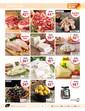 Kim Market Marmara Bölgesi 13 - 26 Temmuz 2018 Kampanya Broşürü! Sayfa 2