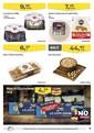 Kipa Süpermarket 05 - 18 Temmuz 2018 Kampanya Broşürü! Sayfa 11 Önizlemesi