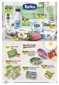 Kipa Süpermarket 05 - 18 Temmuz 2018 Kampanya Broşürü! Sayfa 17 Önizlemesi