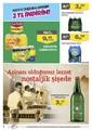 Kipa Süpermarket 05 - 18 Temmuz 2018 Kampanya Broşürü! Sayfa 4 Önizlemesi