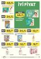 Kipa Süpermarket 05 - 18 Temmuz 2018 Kampanya Broşürü! Sayfa 35 Önizlemesi