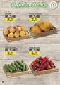 Kipa Süpermarket 05 - 18 Temmuz 2018 Kampanya Broşürü! Sayfa 10 Önizlemesi