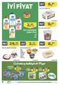 Kipa Süpermarket 05 - 18 Temmuz 2018 Kampanya Broşürü! Sayfa 16 Önizlemesi