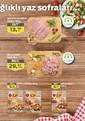 Kipa Süpermarket 05 - 18 Temmuz 2018 Kampanya Broşürü! Sayfa 9 Önizlemesi