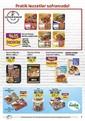 Kipa Süpermarket 05 - 18 Temmuz 2018 Kampanya Broşürü! Sayfa 7 Önizlemesi