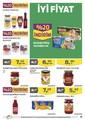 Kipa Süpermarket 05 - 18 Temmuz 2018 Kampanya Broşürü! Sayfa 23 Önizlemesi