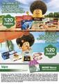 Kipa Süpermarket 05 - 18 Temmuz 2018 Kampanya Broşürü! Sayfa 19 Önizlemesi
