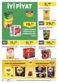 Kipa Süpermarket 05 - 18 Temmuz 2018 Kampanya Broşürü! Sayfa 24 Önizlemesi