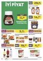 Kipa Süpermarket 05 - 18 Temmuz 2018 Kampanya Broşürü! Sayfa 22 Önizlemesi