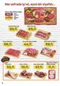 Kipa Süpermarket 05 - 18 Temmuz 2018 Kampanya Broşürü! Sayfa 6 Önizlemesi