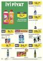 Kipa Süpermarket 05 - 18 Temmuz 2018 Kampanya Broşürü! Sayfa 36 Önizlemesi