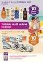 Kipa Süpermarket 05 - 18 Temmuz 2018 Kampanya Broşürü! Sayfa 42 Önizlemesi