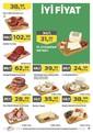 Kipa Süpermarket 05 - 18 Temmuz 2018 Kampanya Broşürü! Sayfa 13 Önizlemesi