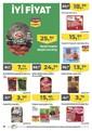 Kipa Süpermarket 05 - 18 Temmuz 2018 Kampanya Broşürü! Sayfa 12 Önizlemesi