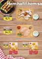 Kipa Süpermarket 05 - 18 Temmuz 2018 Kampanya Broşürü! Sayfa 8 Önizlemesi