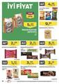 Kipa Süpermarket 05 - 18 Temmuz 2018 Kampanya Broşürü! Sayfa 28 Önizlemesi
