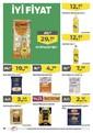 Kipa Süpermarket 05 - 18 Temmuz 2018 Kampanya Broşürü! Sayfa 20 Önizlemesi