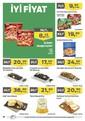 Kipa Süpermarket 05 - 18 Temmuz 2018 Kampanya Broşürü! Sayfa 14 Önizlemesi