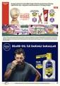 Kipa Süpermarket 05 - 18 Temmuz 2018 Kampanya Broşürü! Sayfa 41 Önizlemesi