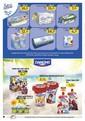 Kipa Süpermarket 05 - 18 Temmuz 2018 Kampanya Broşürü! Sayfa 18 Önizlemesi