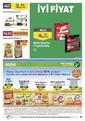 Kipa Süpermarket 05 - 18 Temmuz 2018 Kampanya Broşürü! Sayfa 25 Önizlemesi