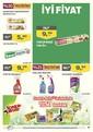 Kipa Süpermarket 05 - 18 Temmuz 2018 Kampanya Broşürü! Sayfa 37 Önizlemesi