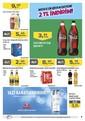 Kipa Süpermarket 05 - 18 Temmuz 2018 Kampanya Broşürü! Sayfa 3 Önizlemesi