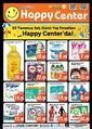 Happy Center 03 - 08 Temmuz 2018 Kampanya Broşürü Sayfa 2