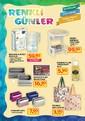 Kipa Extra 19 Temmuz - 01 Ağustos 2018 Kampanya Broşürü: Kipa ile Pilajlar Eğlence Dolu! Sayfa 2