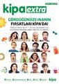 Kipa Extra 19 Temmuz - 01 Ağustos 2018 Kampanya Broşürü! Sayfa 1