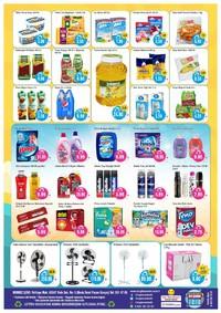 Cergibozanlar 24 - 31 Temmuz 2018 Kampanya Broşürü! Sayfa 2
