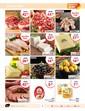 Kim Market Ege Bölgesi 13 - 26 Temmuz 2018 Kampanya Broşürü! Sayfa 2