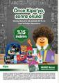 Kipa Extra 30 Ağustos - 12 Eylül 2018 Kampanya Broşürü: Çocuklar Okula Anne Babalar Kipa'da! Sayfa 14 Önizlemesi