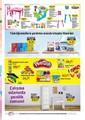 Kipa Extra 30 Ağustos - 12 Eylül 2018 Kampanya Broşürü: Çocuklar Okula Anne Babalar Kipa'da! Sayfa 17 Önizlemesi