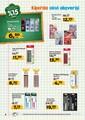 Kipa Extra 30 Ağustos - 12 Eylül 2018 Kampanya Broşürü: Çocuklar Okula Anne Babalar Kipa'da! Sayfa 8 Önizlemesi