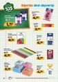 Kipa Extra 30 Ağustos - 12 Eylül 2018 Kampanya Broşürü: Çocuklar Okula Anne Babalar Kipa'da! Sayfa 12 Önizlemesi