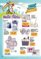 Kipa Extra 30 Ağustos - 12 Eylül 2018 Kampanya Broşürü: Çocuklar Okula Anne Babalar Kipa'da! Sayfa 18 Önizlemesi