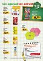 Kipa Extra 30 Ağustos - 12 Eylül 2018 Kampanya Broşürü: Çocuklar Okula Anne Babalar Kipa'da! Sayfa 11 Önizlemesi