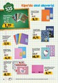 Kipa Extra 30 Ağustos - 12 Eylül 2018 Kampanya Broşürü: Çocuklar Okula Anne Babalar Kipa'da! Sayfa 6 Önizlemesi