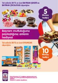 Kipa Süpermarket 16 - 29 Ağustos 2018 Kampanya Broşürü: Kipa' dan Yaz İndirimleri! Sayfa 16 Önizlemesi