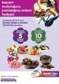 Kipa Süpermarket 16 - 29 Ağustos 2018 Kampanya Broşürü! Sayfa 2