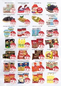 Azda Süpermarket 16 - 27 Ağustos 2018 Kampanya Broşürü! Sayfa 2