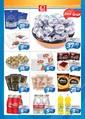 Çakmak Market 12 Ağustos - 02 Eylül 2018 Kampanya Broşürü! Sayfa 2