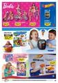 Kipa Süpermarket 30 Ağustos - 12 Eylül 2018 Kampanya Broşürü: Çocuklar Okula Anne Babalar Kipa'da! Sayfa 8 Önizlemesi