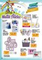 Kipa Süpermarket 30 Ağustos - 12 Eylül 2018 Kampanya Broşürü: Çocuklar Okula Anne Babalar Kipa'da! Sayfa 13 Önizlemesi